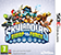 Skylanders: Swap Force (3DS)