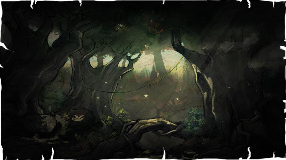 http://darkspyro.net/dawn/gallery167.jpg
