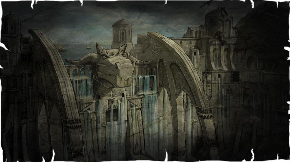 http://darkspyro.net/dawn/gallery172.jpg