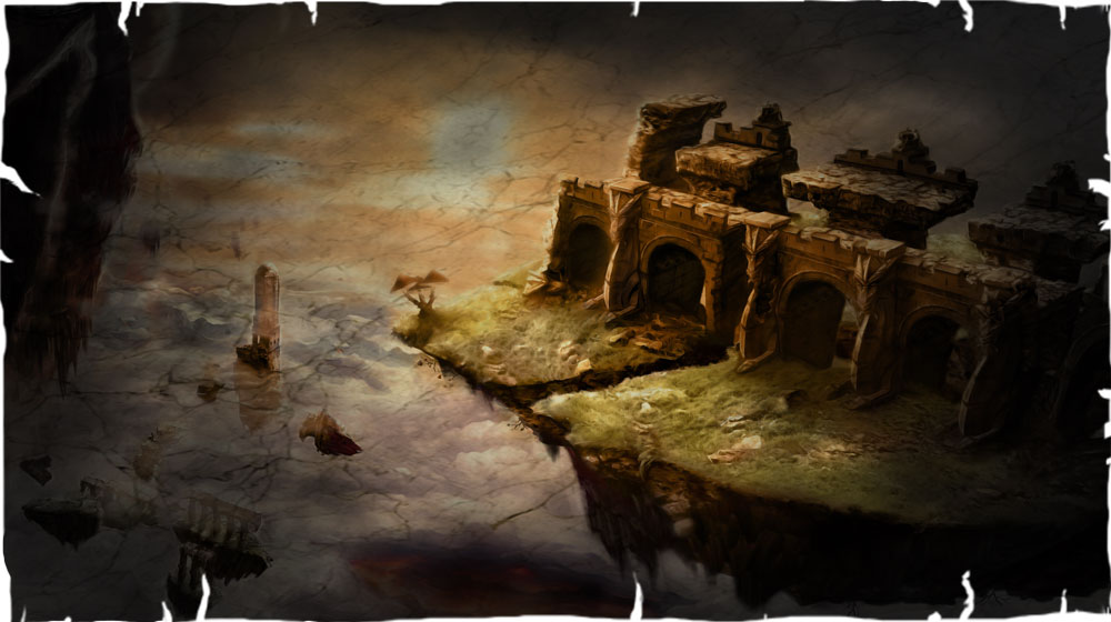 http://darkspyro.net/dawn/gallery175.jpg