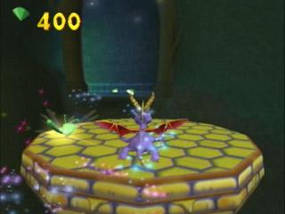 http://darkspyro.net/dragonfly/gallery023.jpg