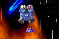 spyro fusion Gallery005