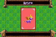 spyro fusion Gallery008