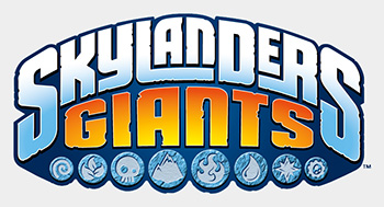 Skylanders: Giants Walkthrough