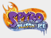Spyro: Season of Ice Walkthrough