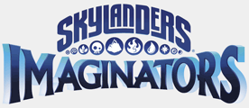 Skylanders: Imaginators Walkthrough