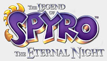 The Legend of Spyro: The Eternal Night Walkthrough