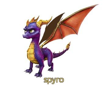 Atelier de dragon de Cristal Lair2-13315500501-spyro