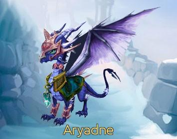 lair2-24554124426-Aryadne.jpg