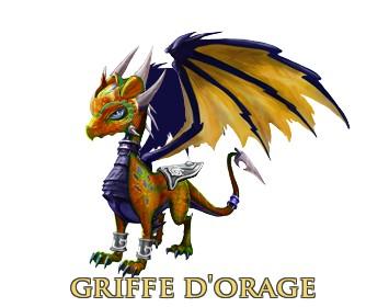Atelier de dragon de Cristal Lair2-22415351501-griffe+d%27orage