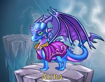 [Image: lair-2544570045A-Aura.jpg]