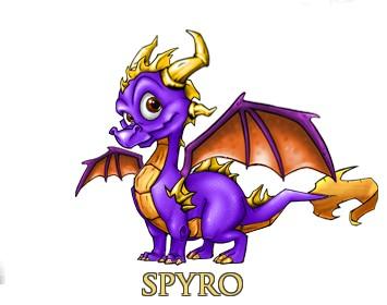 darkspyro spyro and skylanders forum stuff and anak abg