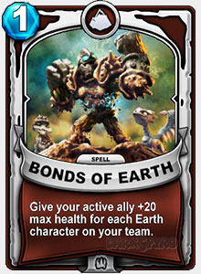 [Image: card_bonds_of_earth.jpg]