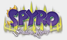 Spyro: Shadow Legacy Walkthrough