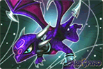 Cynder Flight