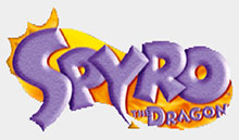 Spyro the Dragon Walkthrough