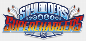 Skylanders: SuperChargers Walkthrough