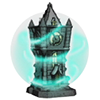 Adventure Pack: Tower of Time