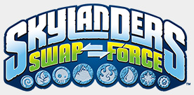 Skylanders: Swap Force Walkthrough