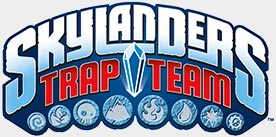 Skylanders: Trap Team Walkthrough