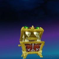 darkspyro skylanders trap team villains