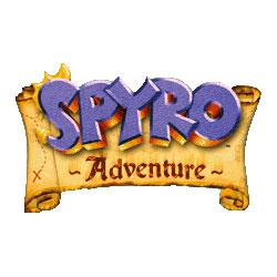 31accb76c2c darkSpyro - Skylanders  Trap Team - Soda Springs
