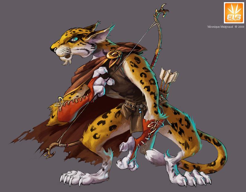 darkspyro guidebook profile spyro the dragon